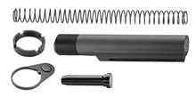 Kit AR15 Conversion Pistol II - ATIKit AR15 Conversion Pistol II - ATI