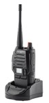 Photo Talkie-Walkie Waldberg P9 PRO V2