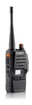 Photo Talkie-Walkie Waldberg P9 PRO