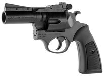 Photo Pistolet Gomm-Cogne SAPL GC27 Luxe noir