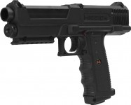 Photo Lanceur Mission TPR semi-auto cal .68