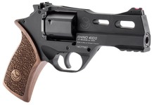Photo Revolver Chiappa Rhino 40 DS 4''