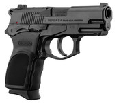 Photo Pistolet BERSA THUNDER Ultra compact pro .40 SW