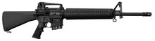 Photo Carabine Diamond Back type AR15 M16 version TAR