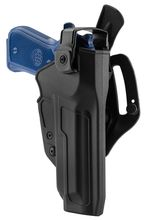 Holster 2 Fast Extreme pour Beretta 92 / Pamas G1