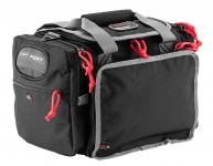 SAC DE TIR G OUTDOORS MEDIUM RANGE BAG