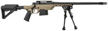 Photo Mossberg MVP serie LC bolt action cal. .308 Win