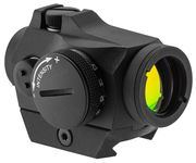 Photo Viseur point rouge Aimpoint Micro H2