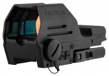 Photo Viseur point rouge Reflex Sights Falke version LE QL GEN 2