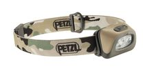 Photo Lampe frontale  Petzl TACTIKKA +