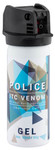 Photo Aérosol incapacitant ITC Venom - 50 ml - Police