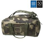 Photo Sac back pack 50l