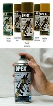 Photo Peinture Opexcolor en spray 400ml