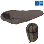 Photo Sac de couchage Opex grand froid extreme