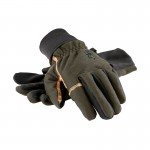 Gants WINTER Browning