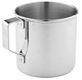 Photo A59313-2-Tasse en inox