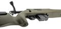 Photo MO8010-8-MOSSBERG MVP SERIE LR TACTICAL BOLT ACTION 308W