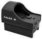 Photo OP6815-2-Viseur Reflex sights Falke version M