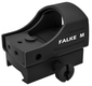 Photo OP6815-Viseur Reflex sights Falke version M