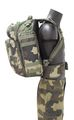 Photo t862806-Sac a dos militaire type felin 45l