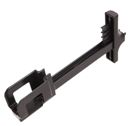 A88360-1-UNIVERSAL RIFLE MAG LOADER - A88360